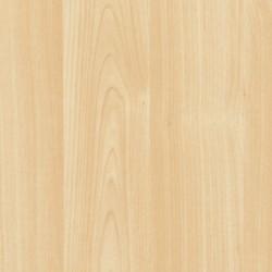 Okleina 200-2660 klon jasny  d-c-fix