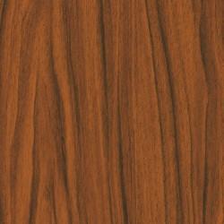 Okleina 200-1317 orzech złocisty d-c-fix