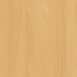 Okleina 200-2816 buk tyrolski d-c-fix