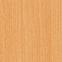 Okleina 200-2658 buk czerwony d-c-fix