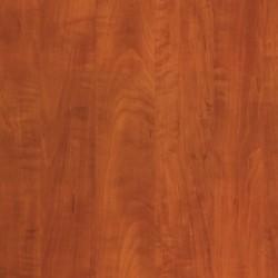 Okleina 200-2986 calvados d-c-fix