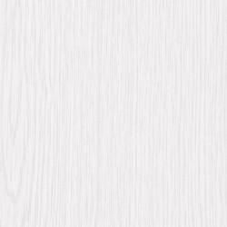 Okleina 200-2741 drewno białe matowe d-c-fix