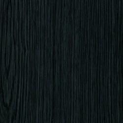 Okleina 200-1700 drewno czarne połysk d-c-fix