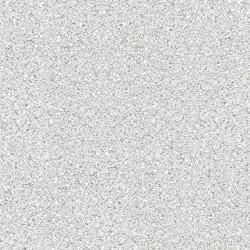 Okleina 200-2592 d-c-fix