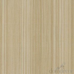 Dekens Wallcoverings  430-15