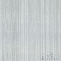 Dekens Wallcoverings  430-13