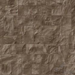 42102-40 Tapeta winylowa na flizelinie efekt 3D