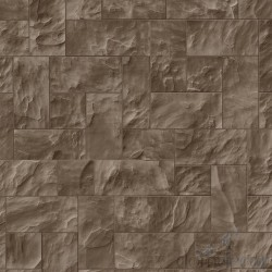 TAPETA TAPETY 3D  WINYLOWA NA FLIZELINIE 42102-40