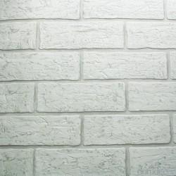Tapeta winylowa Marburg 74554  Efekt 3D