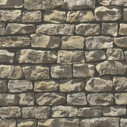 As Creation Wood N'Stone 9079-12 kamienie Efekt 3D
