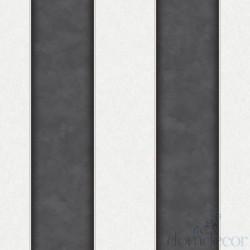 VT-06-04-0 Tapeta winylowa na flizelinie DECO4WALLS