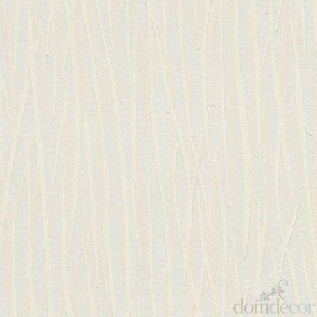 AS Creation Tapeta winylowa na flizelinie 6351-98