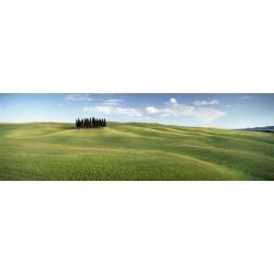 Fototapeta Landscape Tuscany 4-715 Komar