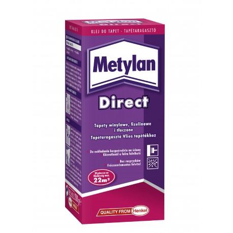 Klej Metylan Direct