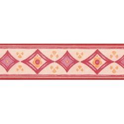 Pasek samoprzylepny border 5460-68