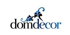 Domdecor